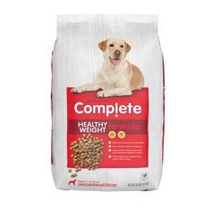 Southern States Complete Healthy Weight Formula Dog Food
