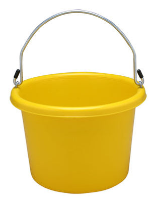 Multi-Purpose Bucket (8qt)