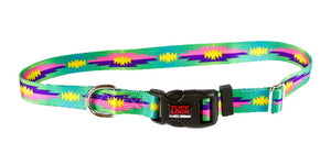 TuffLock Dog Collar