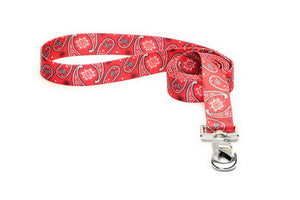 TuffLock 4 Foot Leash