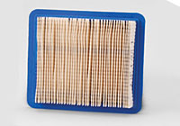 Briggs & Stratton 5069 Air Filter
