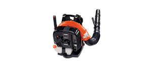 Echo® PB-770H Backpack Leaf Blower
