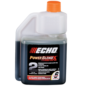 Echo® PowerBlend XTended Life Oil