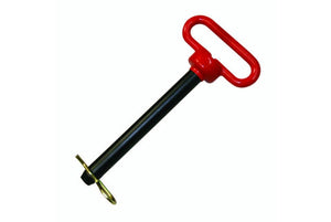 Speeco Hitch Pin PH Red Head 7/8inX6.5in