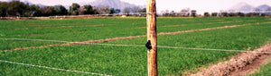 Stay Tuff Tuff-Strand Electric Fence Wire 4,000FT