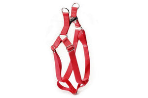 TuffLock Step In Harness