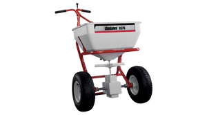 Shindaiwa® RS76 Spreader