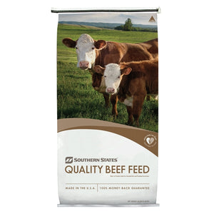 Southern States Traditions Beef Blend