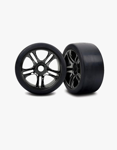 Car Wheel Tire P0012
