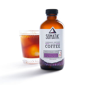 30MG Coffee