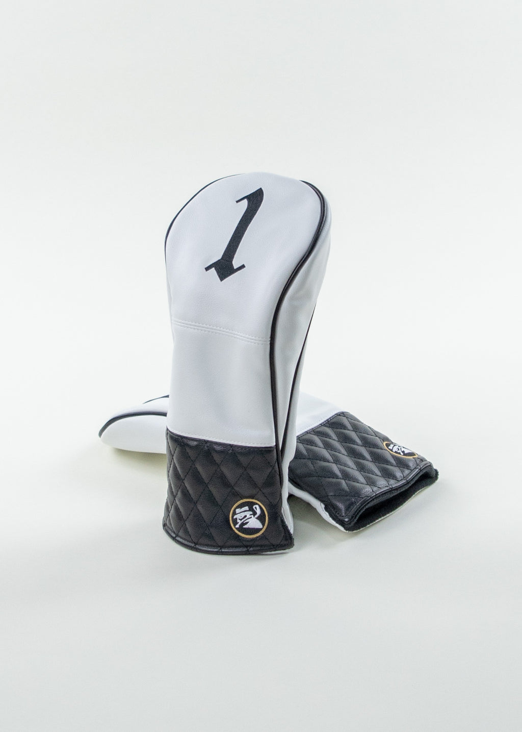 MyGolfSpy Staff Collection | Driver Headcover