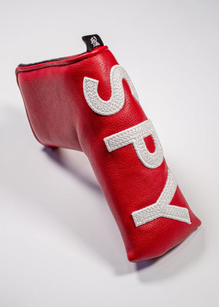 spycollection_puttercover_02_grande.jpg