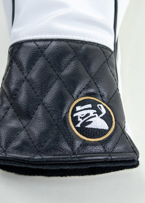 MyGolfSpy Staff Collection | 5 Wood Headcover