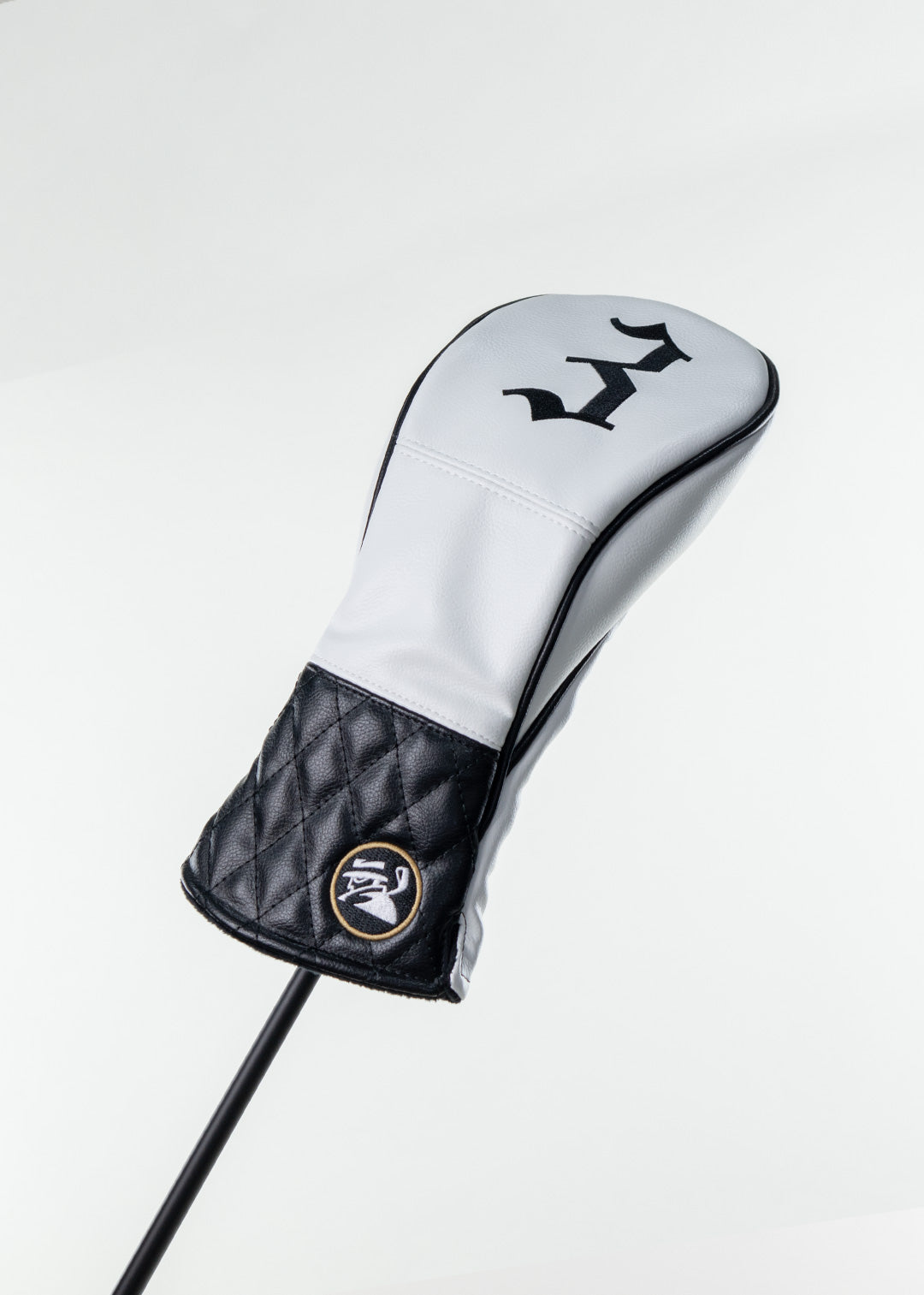 MyGolfSpy Staff Collection | 3 Wood Headcover
