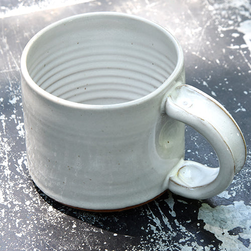 Drippy Collection: Bone Broth Mug