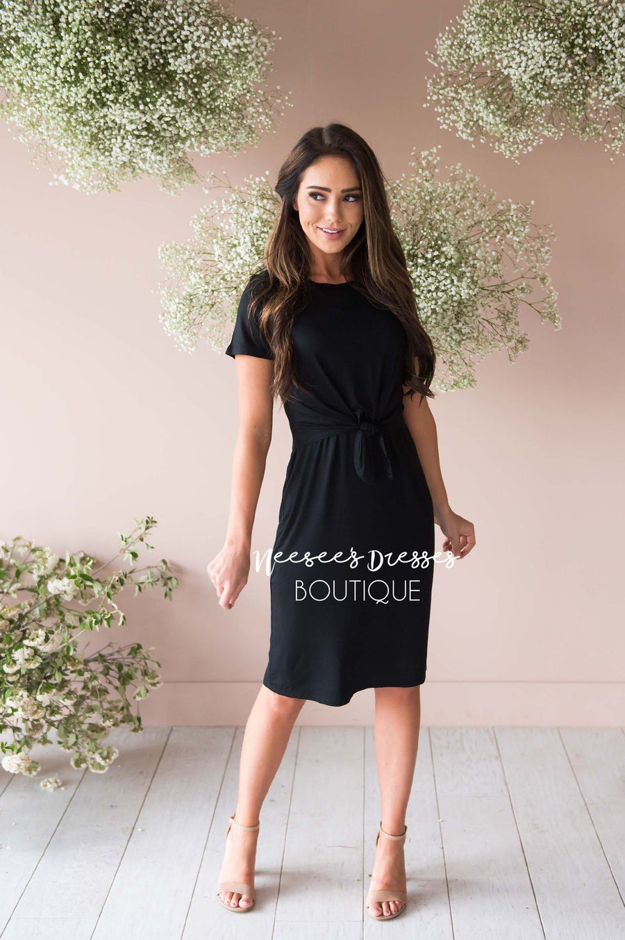 43c59b5e7d1 Modest Dresses and Church Dresses from NeeSee s Dresses