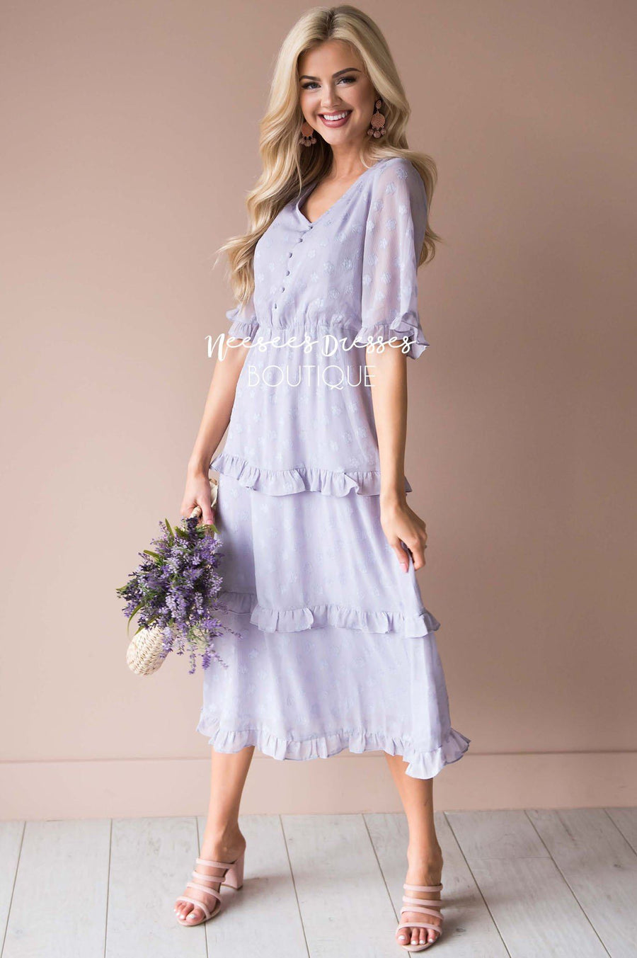 3267c2e7ed61 Modest Dresses and Church Dresses from NeeSee s Dresses