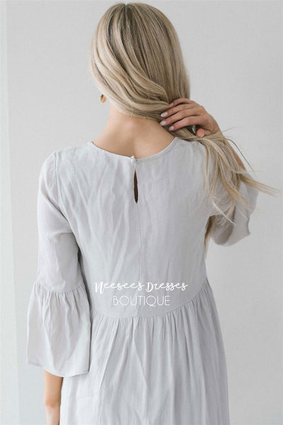 The Kostyn Modest Dresses vendor-unknown