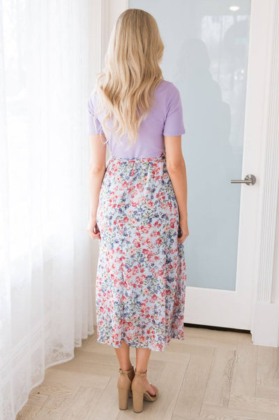 The Caydence Modest Dresses vendor-unknown