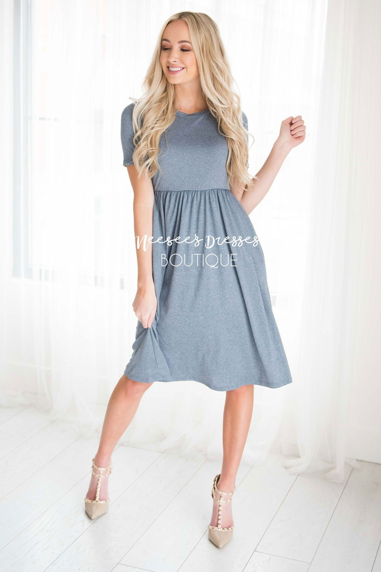 Expired NeeSees Dresses Coupons