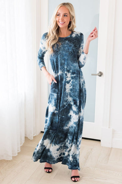The Karalynn Modest Dresses vendor-unknown
