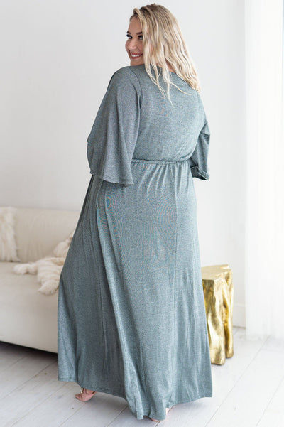 The Lumee Modest Dresses vendor-unknown