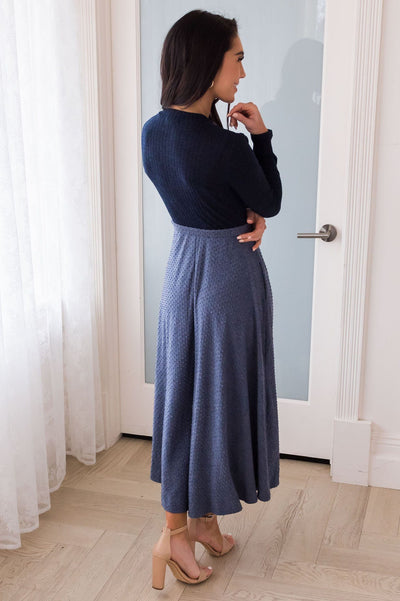 The Jovana Modest Dresses vendor-unknown