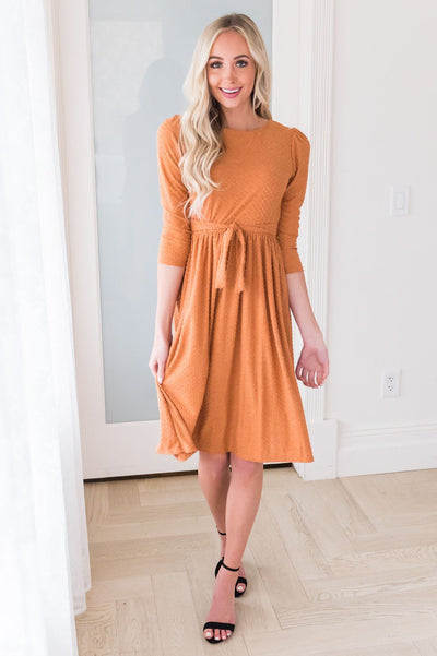 The Nadya Modest Dresses vendor-unknown