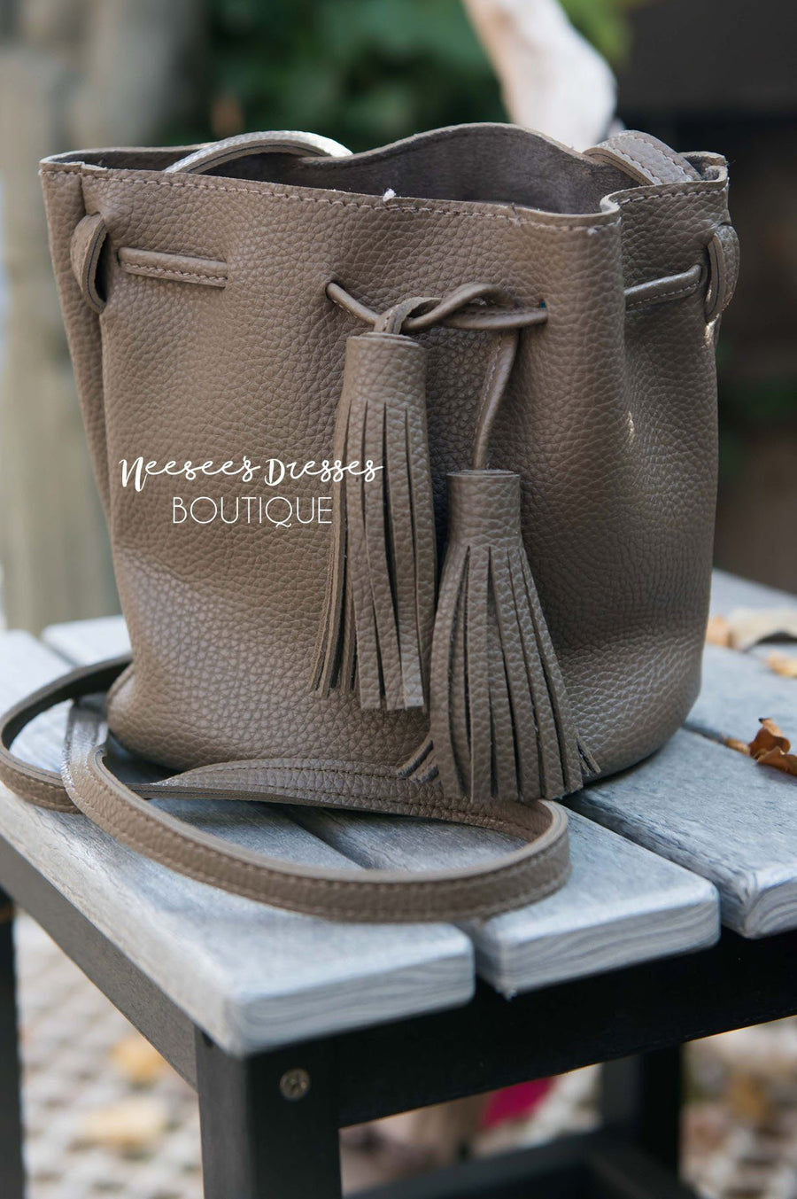 My Darling Love Cross Body Bag