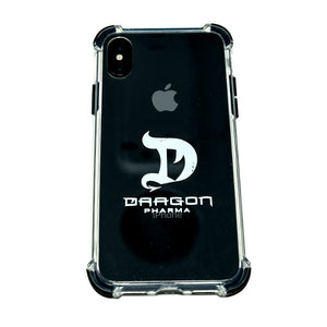 IPHONE XS MAX SHOCK CASE (2272086327353)