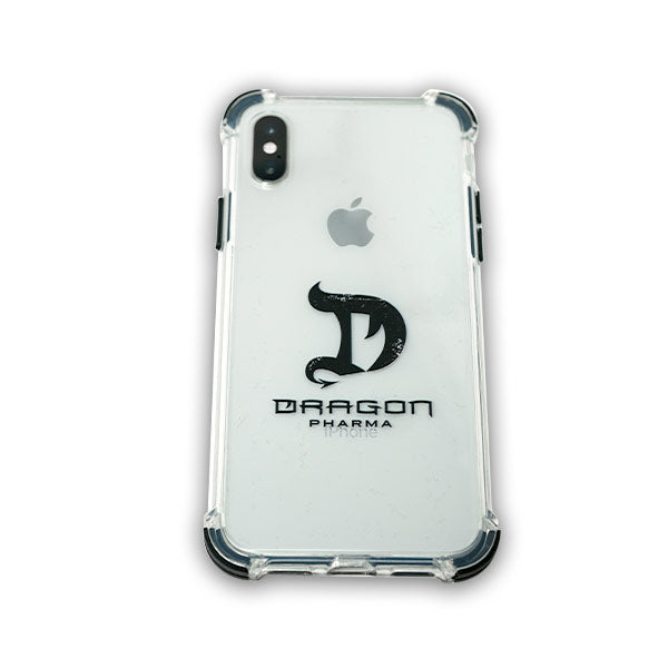 IPHONE XS MAX SHOCK CASE