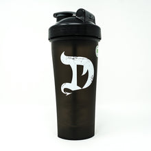 Load image into Gallery viewer, Shaker Cup - Black (2086431031353)