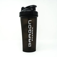 Load image into Gallery viewer, Shaker Cup - Black