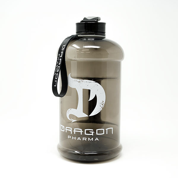 Water Jug Dragon - 2.2L