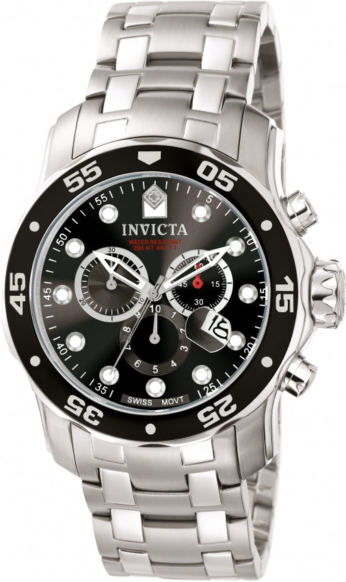 Relógio Invicta Pro Diver 0069 Masculino, [product_collections] - shopping invicta