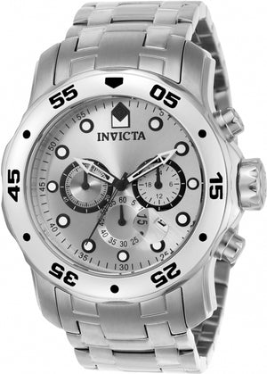 Relógio Invicta Pro Diver 0071 Masculino, [product_collections] - shopping invicta