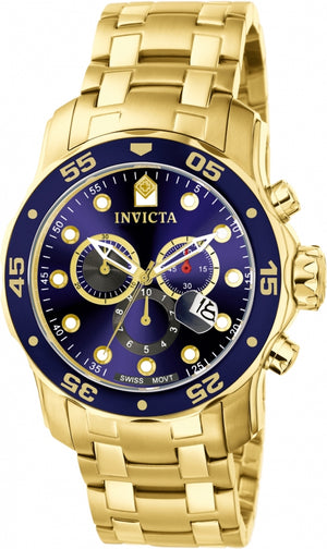 Relógio Invicta Pro Diver 0073 Masculino, [product_collections] - shopping invicta