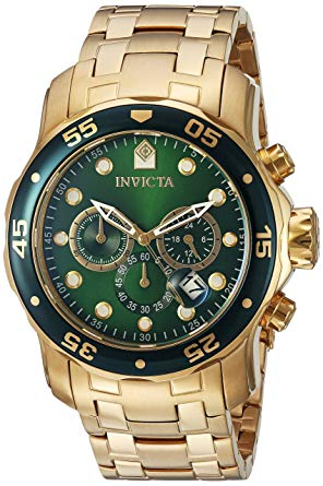 Invicta Pro Diver 0075 - Masculino, [product_collections] - shopping invicta