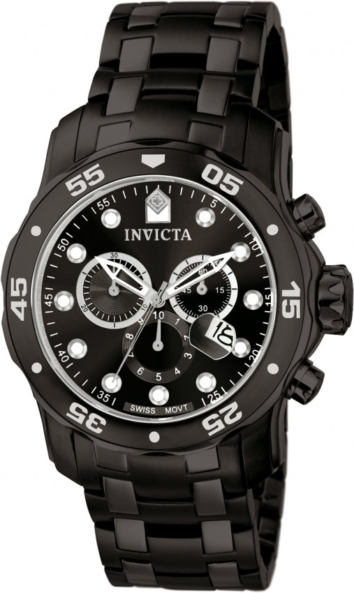 Relógio Invicta Pro Diver 0076 Masculino, [product_collections] - shopping invicta