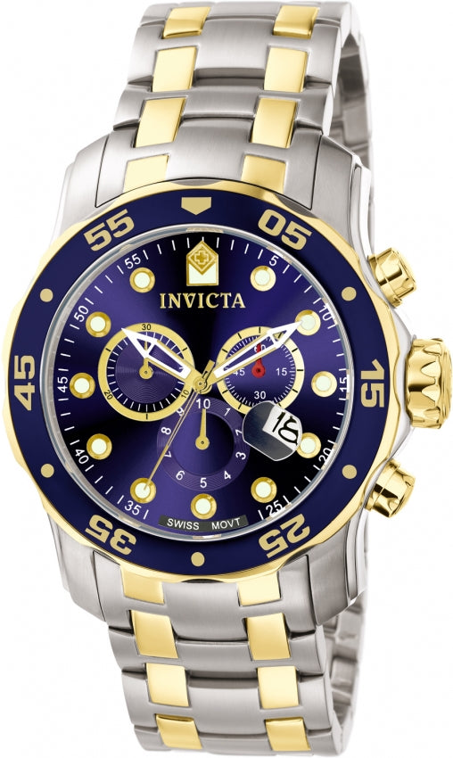 Relógio Invicta Pro Diver 0077 Masculino, [product_collections] - shopping invicta