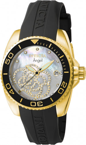 Relogio Invicta Angel 0489 Feminino, [product_collections] - shopping invicta