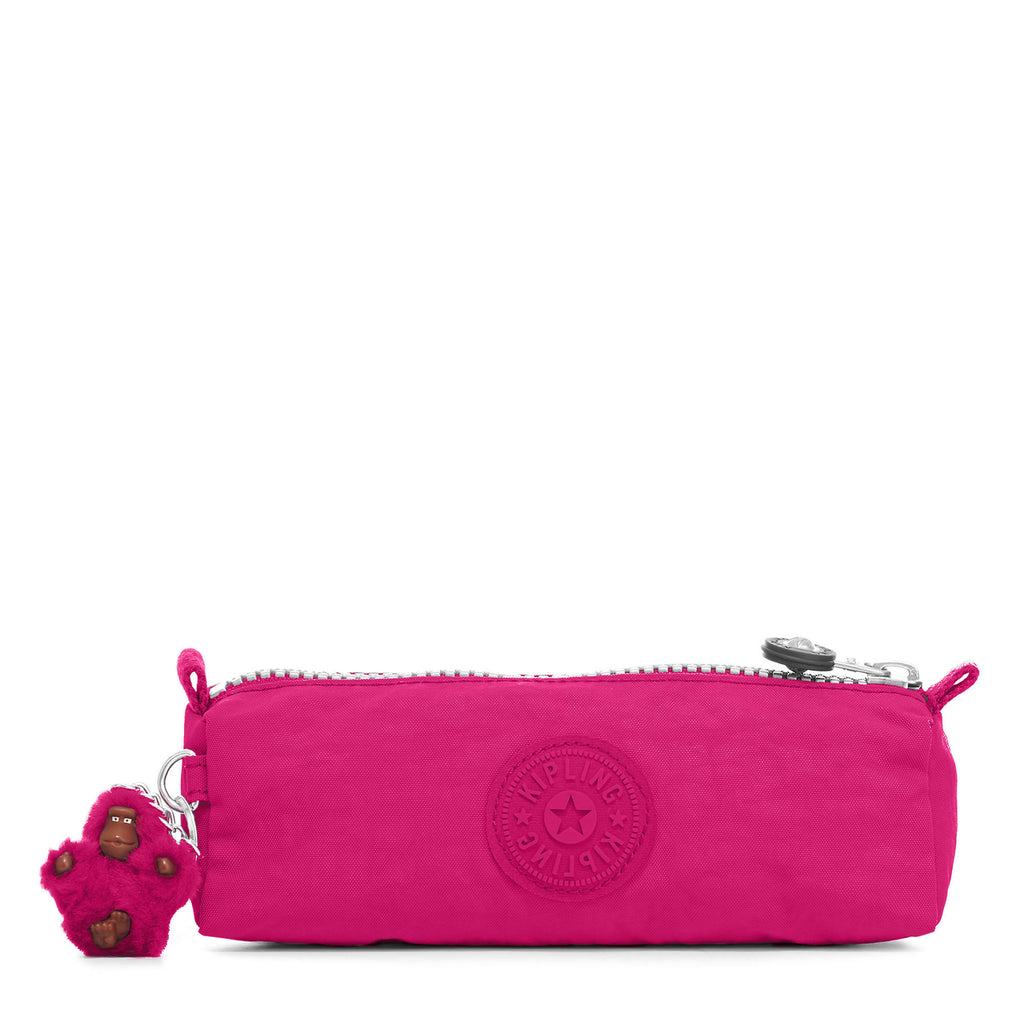 Estojo Kipling Fabian Cosmetics & Pen Case, [product_collections] - shopping invicta