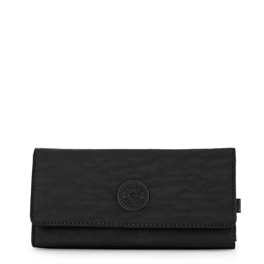 Carteira Kipling New Teddi Snap Wallet, [product_collections] - shopping invicta