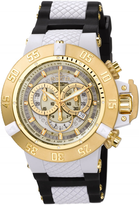 Invicta Subaqua 0928, [product_collections] - shopping invicta