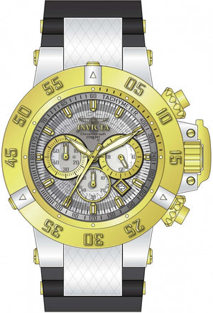 Relógio Invicta Subaqua 0928 Masculino, [product_collections] - shopping invicta