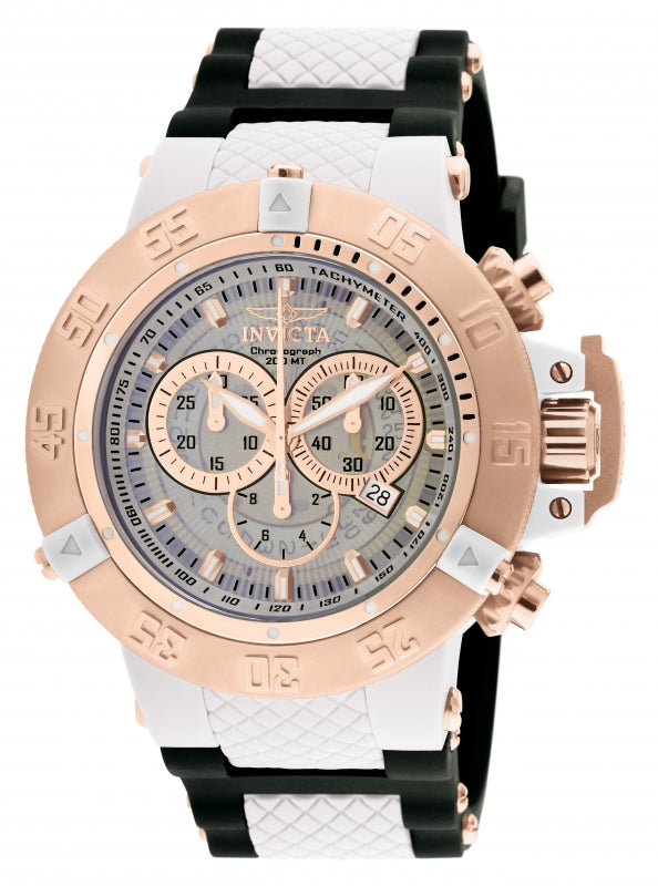 Relogio Invicta Subaqua 0931 Masculino, [product_collections] - shopping invicta