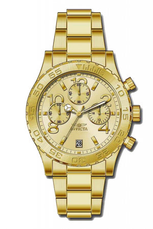 Relógio Invicta Specialty 1279 Feminino, [product_collections] - shopping invicta