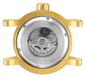 Relógio Invicta S1 Rally 12790 Masculino, [product_collections] - shopping invicta