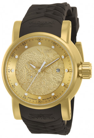 Invicta S1 Rally 12790, [product_collections] - shopping invicta