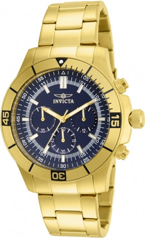 Invicta Specialty 12844, [product_collections] - shopping invicta